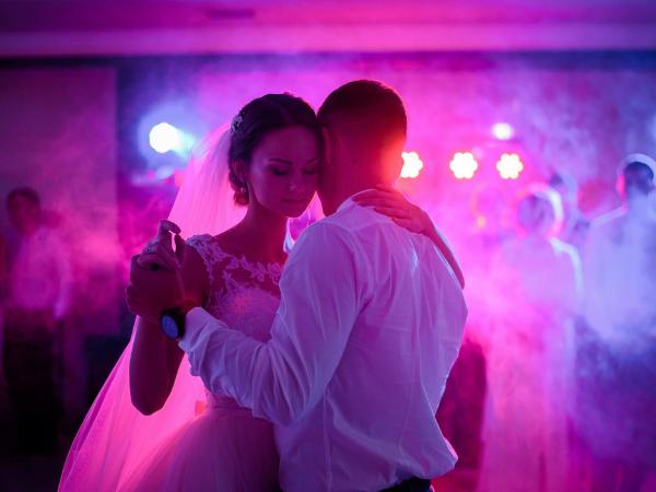 musica per matrimonio padova